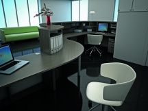 Reception-mid-level-IMAGE 17