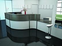 Reception-mid-level-IMAGE 18