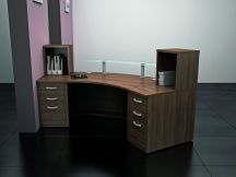 Reception-mid-level-IMAGE 19
