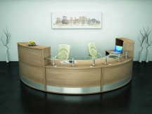 Reception-mid-level-IMAGE 2