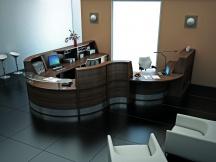 Reception-mid-level-IMAGE 20