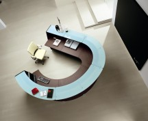Reception-mid-level-IMAGE 27