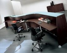 Reception-mid-level-IMAGE-28
