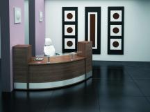 Reception-mid-level-IMAGE 3