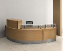 Reception-mid-level-IMAGE 34
