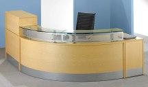 Reception-mid-level-IMAGE 35
