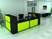 Reception-mid-level-IMAGE 5