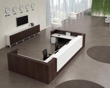 Reception-mid-level-IMAGE 8