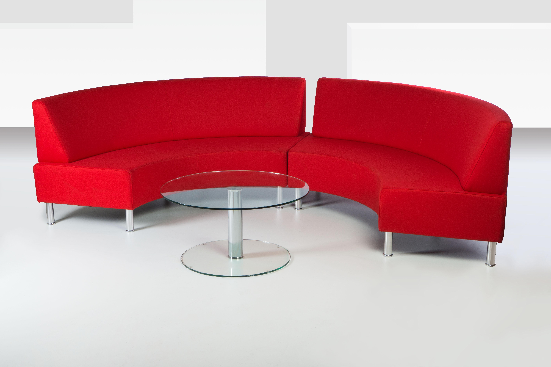 reception-seating-IMAGE 51