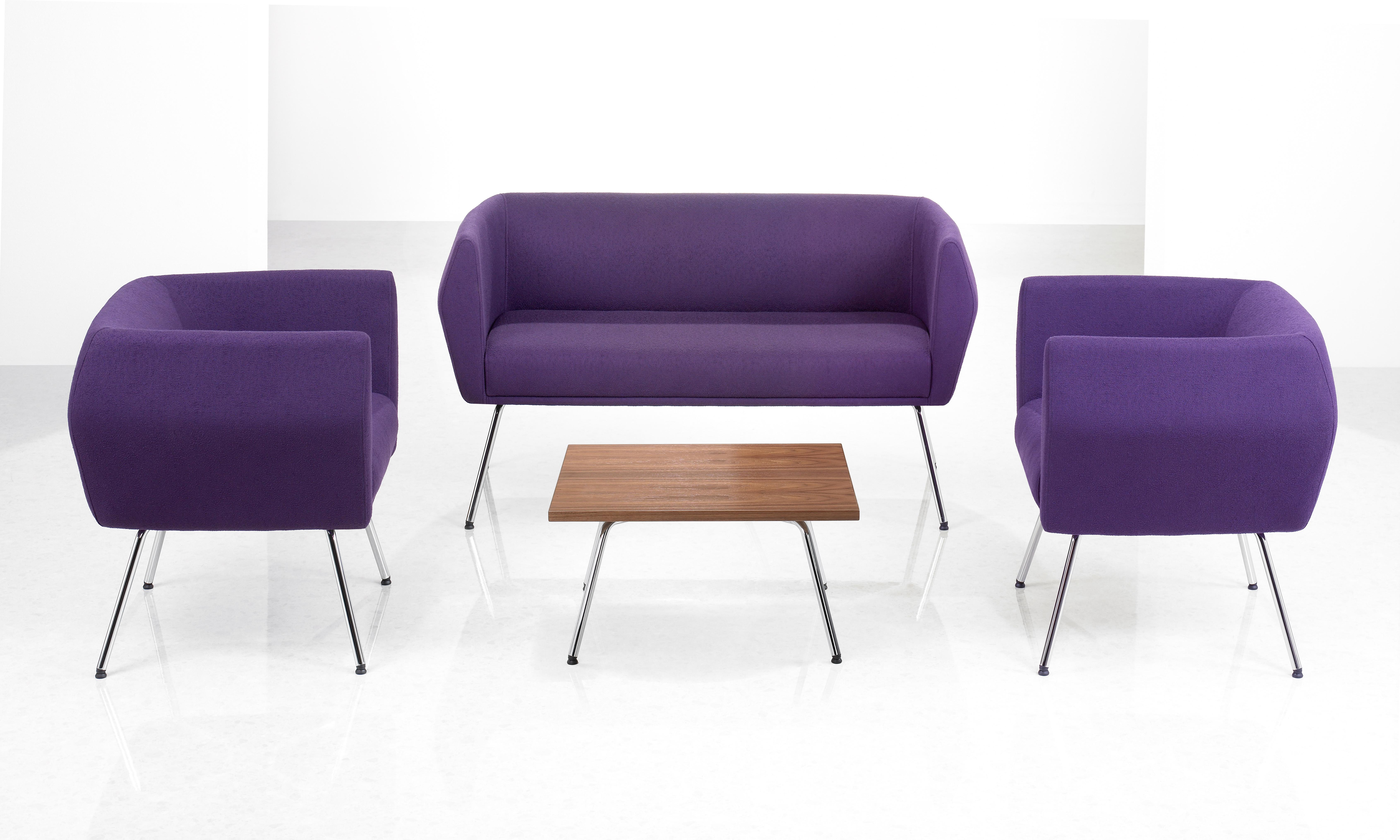 reception-seating-IMAGE 59
