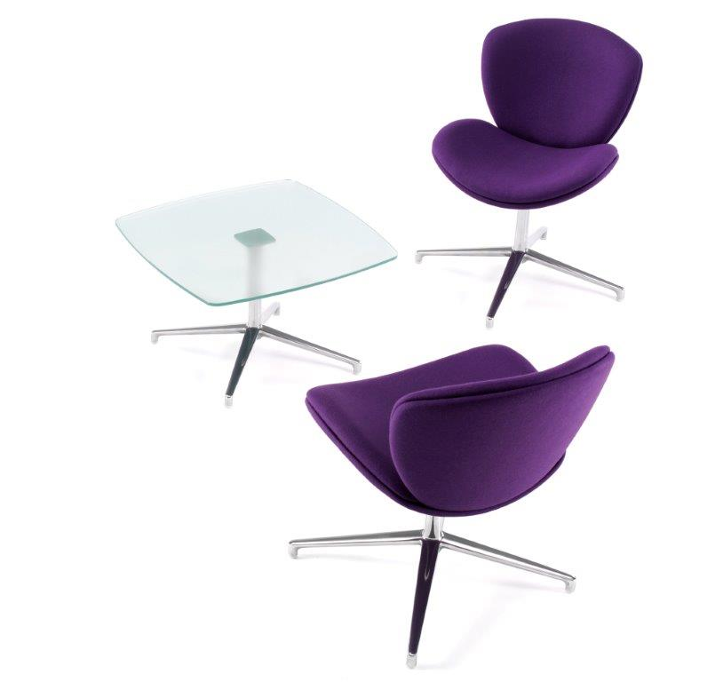reception-seating-IMAGE 21