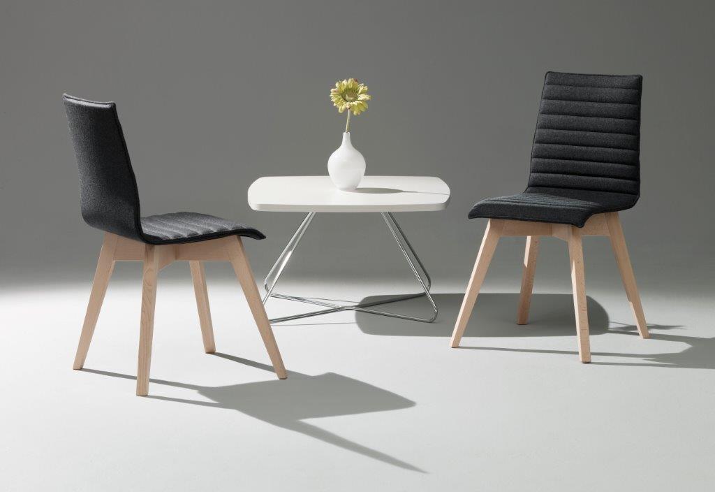 reception-seating-IMAGE 30