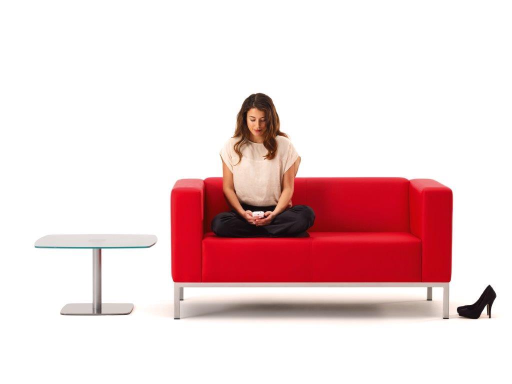 reception-seating-IMAGE 31