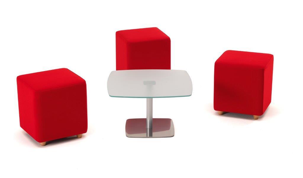 reception-seating-IMAGE 32