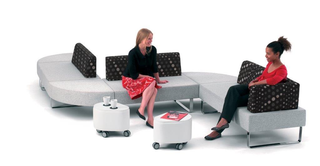 reception-seating-IMAGE 33