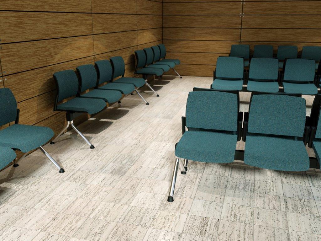 reception-seating-IMAGE 34