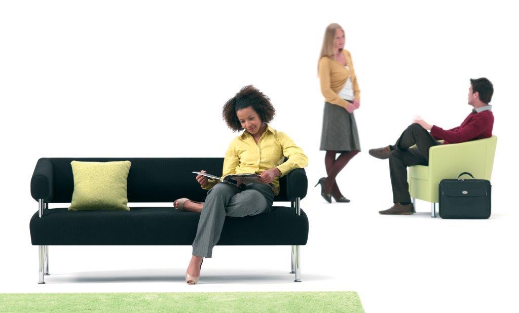reception-seating-IMAGE 35