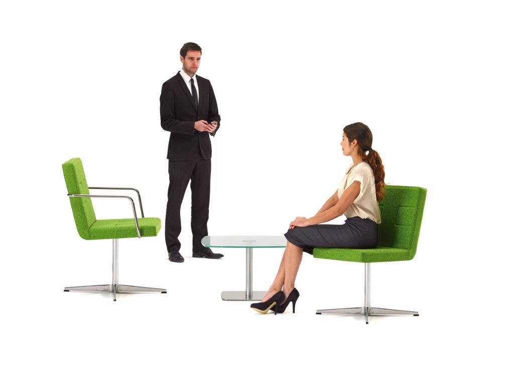 reception-seating-IMAGE 38