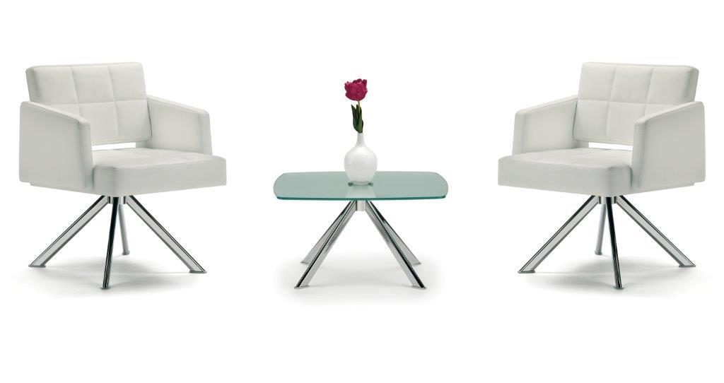 reception-seating-IMAGE 39