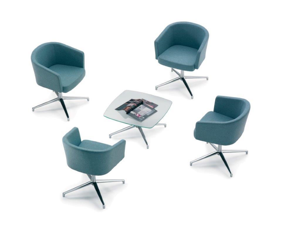 reception-seating-IMAGE 40