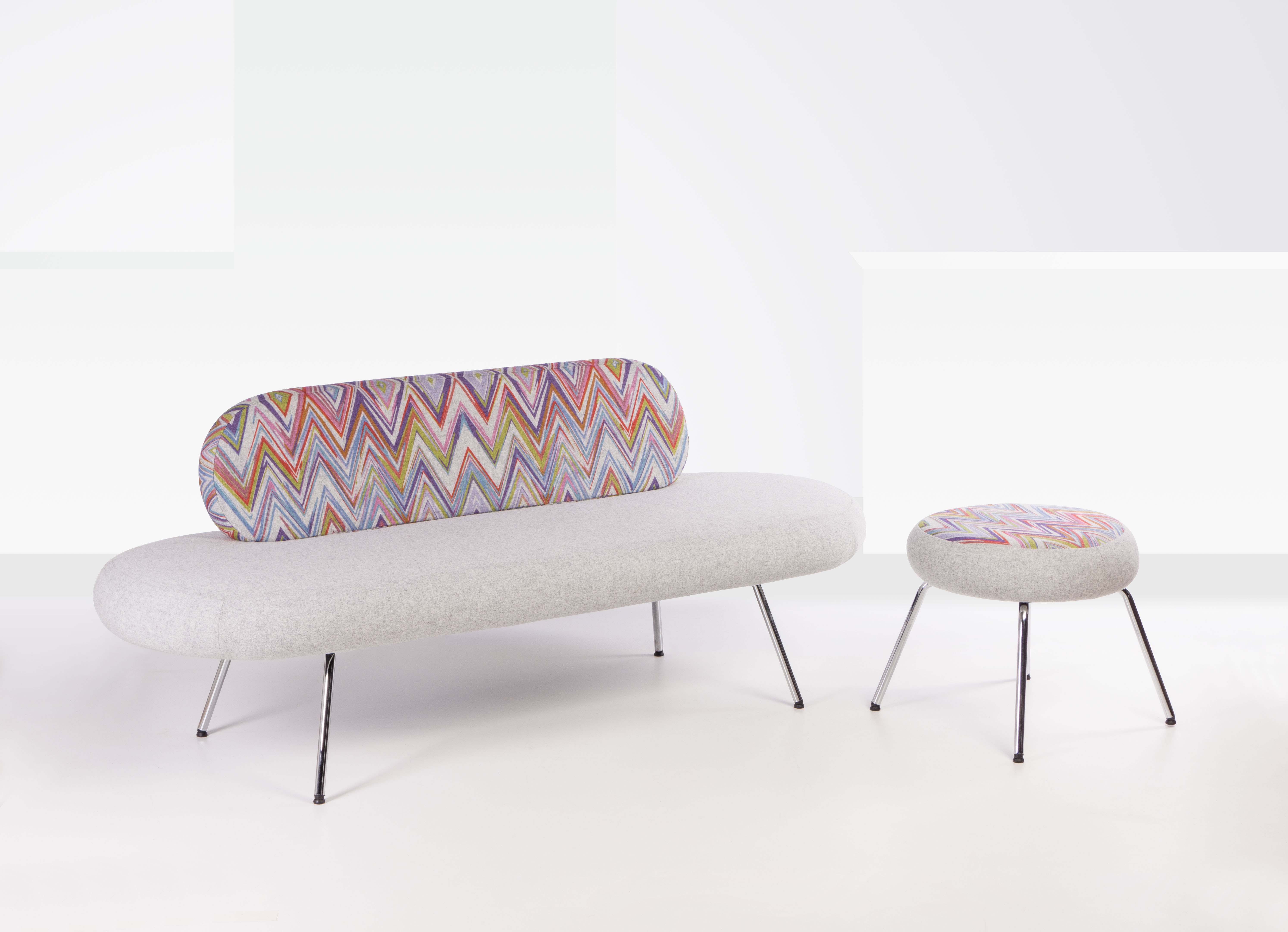 reception-seating-IMAGE 63