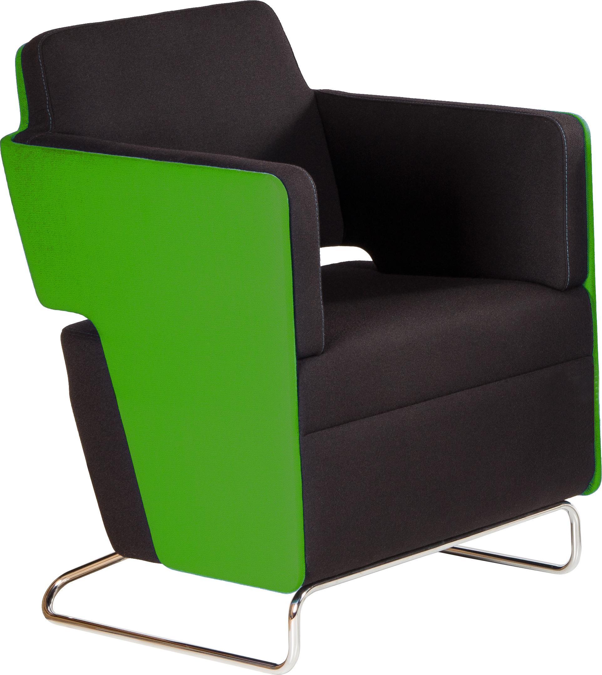 reception-seating-IMAGE 68