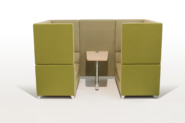 reception-seating-IMAGE 47