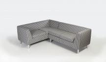 reception-seating-IMAGE 49