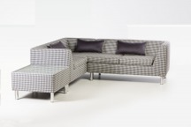 reception-seating-IMAGE 50