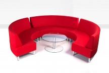 reception-seating-IMAGE 52