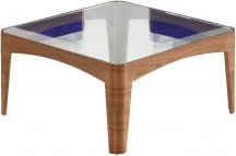 reception-seating-IMAGE 58