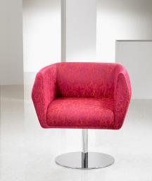 reception-seating-IMAGE 60