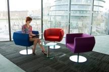 reception-seating-IMAGE 61