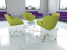 reception-seating-IMAGE 37