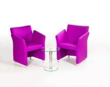 reception-seating-IMAGE 62