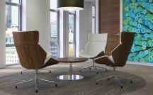 reception-seating-IMAGE 64