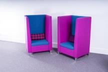 reception-seating-IMAGE 65