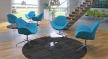 reception-seating-IMAGE 67
