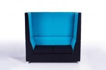 reception-seating-IMAGE 44