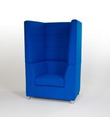 reception-seating-IMAGE 45