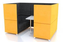 reception-seating-IMAGE 42