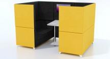 reception-seating-IMAGE 43