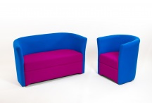 reception-seating-IMAGE 48