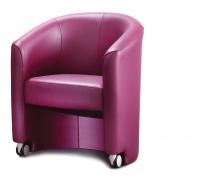 reception-seating-IMAGE 17