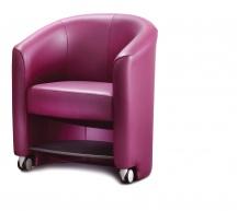 reception-seating-IMAGE 18