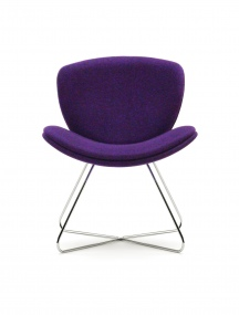 reception-seating-IMAGE 22
