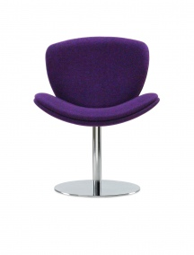 reception-seating-IMAGE 23
