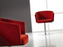 reception-seating-IMAGE 24