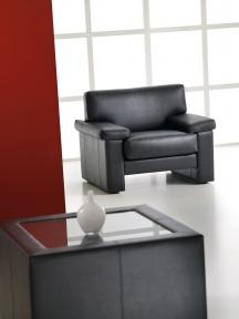 reception-seating-IMAGE 25