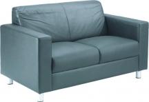 reception-seating-IMAGE 29